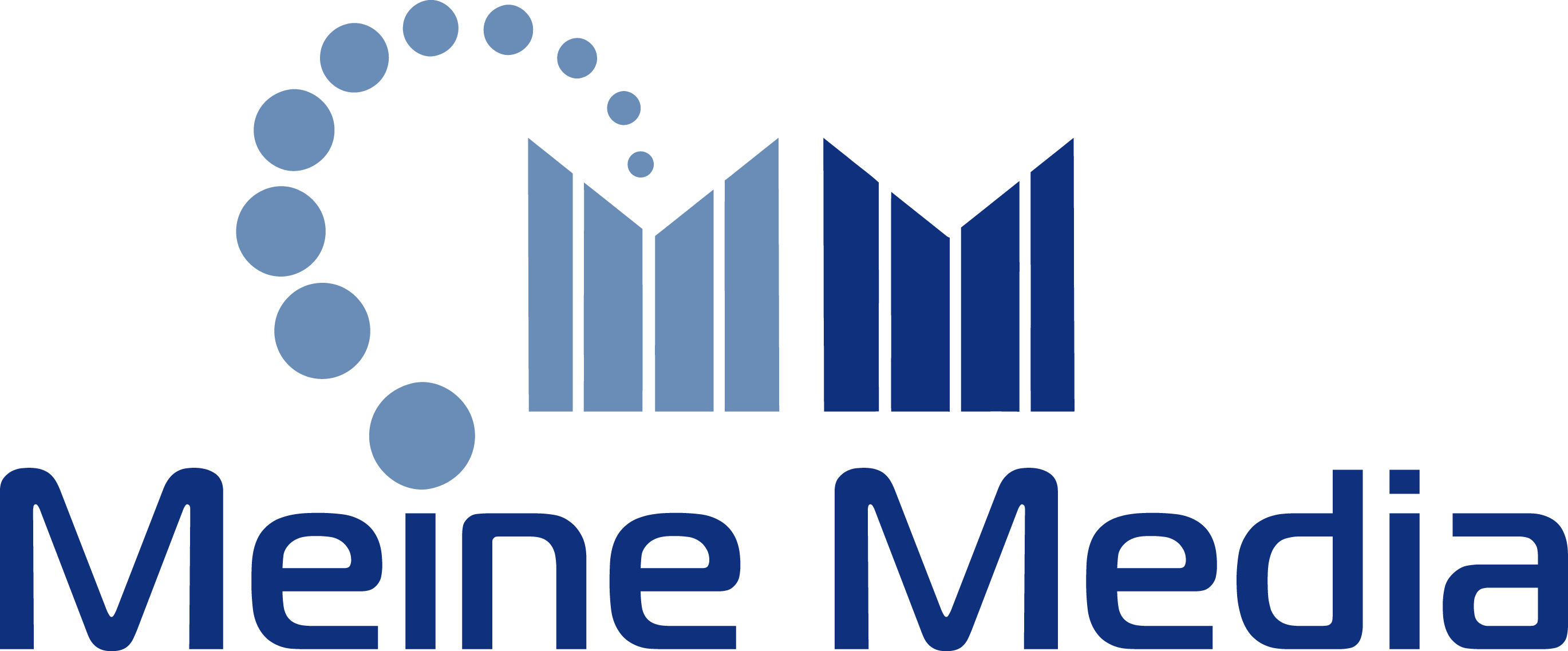 meinemedia.com